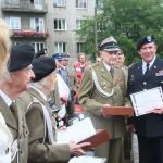 Święto Błękitnej Armii. Fotorelacja Grzegorza Boguszewskiego_160