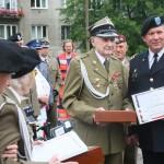 Święto Błękitnej Armii. Fotorelacja Grzegorza Boguszewskiego_161