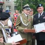 Święto Błękitnej Armii. Fotorelacja Grzegorza Boguszewskiego_162