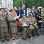 Święto Błękitnej Armii. Fotorelacja Grzegorza Boguszewskiego_166