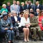 Święto Błękitnej Armii. Fotorelacja Grzegorza Boguszewskiego_175