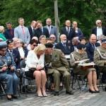 Święto Błękitnej Armii. Fotorelacja Grzegorza Boguszewskiego_176