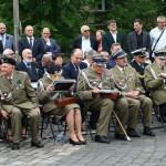 Święto Błękitnej Armii. Fotorelacja Grzegorza Boguszewskiego_177