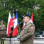 Święto Błękitnej Armii. Fotorelacja Grzegorza Boguszewskiego_178