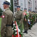 Święto Błękitnej Armii. Fotorelacja Grzegorza Boguszewskiego_179
