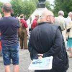 Święto Błękitnej Armii. Fotorelacja Grzegorza Boguszewskiego_182