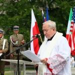 Święto Błękitnej Armii. Fotorelacja Grzegorza Boguszewskiego_187