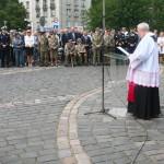 Święto Błękitnej Armii. Fotorelacja Grzegorza Boguszewskiego_189