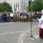 Święto Błękitnej Armii. Fotorelacja Grzegorza Boguszewskiego_190