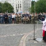 Święto Błękitnej Armii. Fotorelacja Grzegorza Boguszewskiego_192
