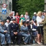 Święto Błękitnej Armii. Fotorelacja Grzegorza Boguszewskiego_194