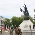Święto Błękitnej Armii. Fotorelacja Grzegorza Boguszewskiego_204