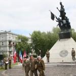 Święto Błękitnej Armii. Fotorelacja Grzegorza Boguszewskiego_206