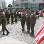 Święto Błękitnej Armii. Fotorelacja Grzegorza Boguszewskiego_210
