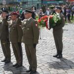 Święto Błękitnej Armii. Fotorelacja Grzegorza Boguszewskiego_212