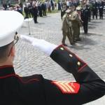 Święto Błękitnej Armii. Fotorelacja Grzegorza Boguszewskiego_220