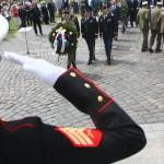 Święto Błękitnej Armii. Fotorelacja Grzegorza Boguszewskiego_221