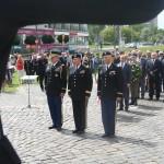 Święto Błękitnej Armii. Fotorelacja Grzegorza Boguszewskiego_223