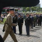 Święto Błękitnej Armii. Fotorelacja Grzegorza Boguszewskiego_225