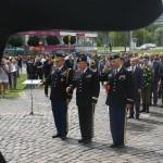 Święto Błękitnej Armii. Fotorelacja Grzegorza Boguszewskiego_228