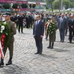 Święto Błękitnej Armii. Fotorelacja Grzegorza Boguszewskiego_230