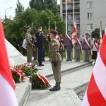 Święto Błękitnej Armii. Fotorelacja Grzegorza Boguszewskiego_231
