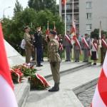 Święto Błękitnej Armii. Fotorelacja Grzegorza Boguszewskiego_232