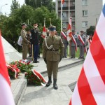 Święto Błękitnej Armii. Fotorelacja Grzegorza Boguszewskiego_233