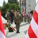 Święto Błękitnej Armii. Fotorelacja Grzegorza Boguszewskiego_234