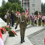 Święto Błękitnej Armii. Fotorelacja Grzegorza Boguszewskiego_236