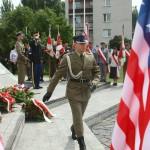 Święto Błękitnej Armii. Fotorelacja Grzegorza Boguszewskiego_237