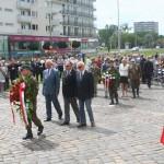Święto Błękitnej Armii. Fotorelacja Grzegorza Boguszewskiego_238