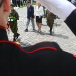 Święto Błękitnej Armii. Fotorelacja Grzegorza Boguszewskiego_240