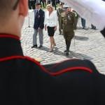 Święto Błękitnej Armii. Fotorelacja Grzegorza Boguszewskiego_241