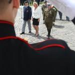 Święto Błękitnej Armii. Fotorelacja Grzegorza Boguszewskiego_242
