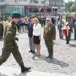Święto Błękitnej Armii. Fotorelacja Grzegorza Boguszewskiego_243