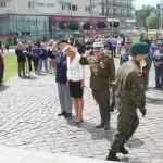 Święto Błękitnej Armii. Fotorelacja Grzegorza Boguszewskiego_244