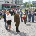 Święto Błękitnej Armii. Fotorelacja Grzegorza Boguszewskiego_246