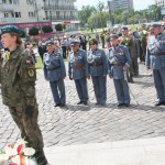 Święto Błękitnej Armii. Fotorelacja Grzegorza Boguszewskiego_248
