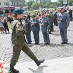 Święto Błękitnej Armii. Fotorelacja Grzegorza Boguszewskiego_249