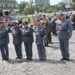 Święto Błękitnej Armii. Fotorelacja Grzegorza Boguszewskiego_250