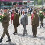 Święto Błękitnej Armii. Fotorelacja Grzegorza Boguszewskiego_251