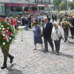 Święto Błękitnej Armii. Fotorelacja Grzegorza Boguszewskiego_254