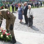Święto Błękitnej Armii. Fotorelacja Grzegorza Boguszewskiego_255