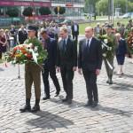 Święto Błękitnej Armii. Fotorelacja Grzegorza Boguszewskiego_258