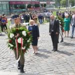 Święto Błękitnej Armii. Fotorelacja Grzegorza Boguszewskiego_263