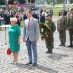 Święto Błękitnej Armii. Fotorelacja Grzegorza Boguszewskiego_265