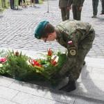 Święto Błękitnej Armii. Fotorelacja Grzegorza Boguszewskiego_267