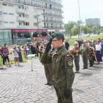 Święto Błękitnej Armii. Fotorelacja Grzegorza Boguszewskiego_268