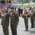Święto Błękitnej Armii. Fotorelacja Grzegorza Boguszewskiego_269